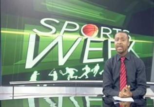 sportsw